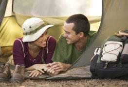 Curso Acampamentos e Colônias de Férias: O Trabalho e a Montagem