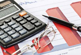 Curso Contabilidade para Micros e Pequenos Empresários