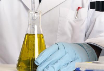 Controle de Qualidade na Manipulação de Medicamentos