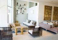 Pós-Graduação em Design de Interiores: Home - especialização lato sensu