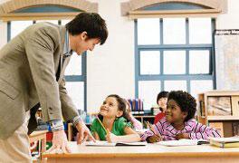 Supervisão Pedagógica
