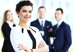 Desenvolvimento Gerencial com ênfase em Gestão por Competências