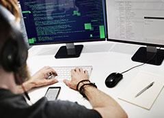 Curso Desenvolvimento WEB com PHP e SQL para banco de dados MySQL