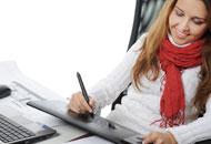 Pós-Graduação em Supervisão Educacional - especialização lato sensu