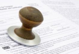 Pós-graduação em Direito Administrativo - especialização lato sensu