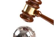 Curso Direito Internacional