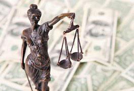 Curso Direito Tributário