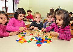 Curso Distúrbios de Aprendizagem e a Educação Inclusiva