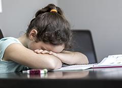 Curso de Distúrbios de Aprendizagem e a Educação Inclusiva