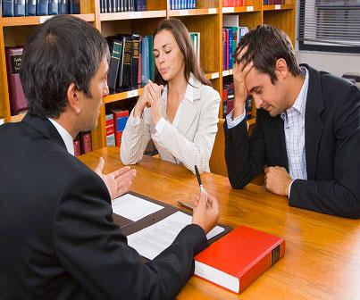 Pós-Graduação em Direito de Família e Sucessões - especialização lato sensu
