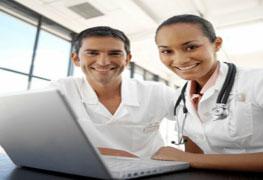 Pós-graduação em Docência em Ciências da Saúde - Especialização lato sensu