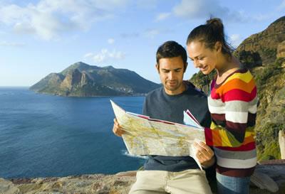 Curso de Elaboração de Projetos Turísticos