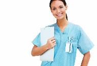 Pós-Graduação em Enfermagem em Cardiologia - especialização lato sensu