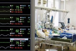 Enfermagem em Unidade de Terapia Intensiva