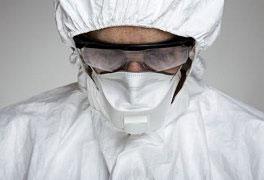 Epidemiologia Para os Municípios