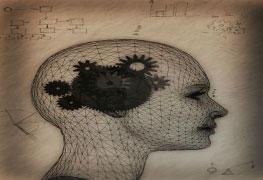 Pós-graduação em Ontologia e Epistemologia - Especialização lato sensu