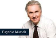 Curso de Gestão de Conflitos com Eugenio Mussak