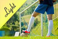 Curso Evolução e Preparação Física no Futebol