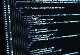 Curso de Extreme Programming: metodologia ágil de desenvolvimento de software