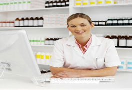 Pós-graduação em MBA em Auditoria e Gestão da Qualidade Industrial Farmacêutica - Especialização lato sensu