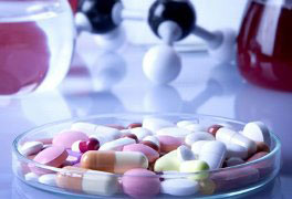 Curso Farmacogenética