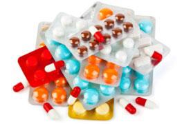 Curso Farmacologia Clínica