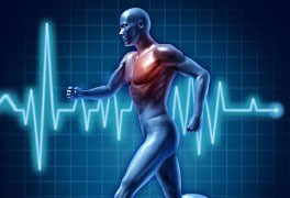 Curso Fisioterapia Aplicada à Cardiologia