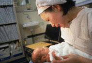 Curso Fisioterapia Neonatal