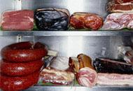 Boas Práticas de Fabricação na Indústria de Alimentos