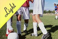 Curso Fundamentos do Futebol
