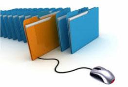 Pós-graduação em Gerenciamento Eletrônico de Documentos - Organizações Privadas - Especialização lato sensu