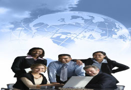 Pós-graduação em  Gerenciamento Empresarial com Ênfase em Responsabilidade Social - Especialização lato sensu