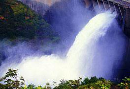 Gestão Ambiental e Recursos Hídricos