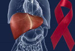 Curso Hepatites Virais e HIV: Um Foco para Dentistas