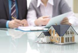 Curso de Técnica Comercial e Negociações Imobiliárias