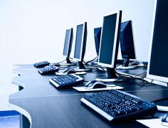 Pós-graduação Gestão de Contratos de Produtos e Serviços de Informática - Especialização Lato Sensu