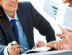 Pós-graduação em Gestão de Contratos - Especialização Lato Sensu