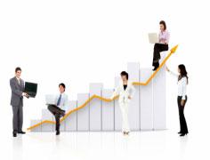 Pós-graduação em MBA Executivo em Desenvolvimento Profissional - Especialização Lato sensu
