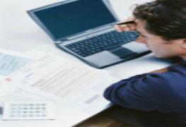 Pós-graduação em Auditoria Governamental - especialização lato se