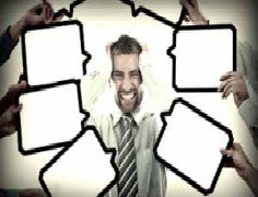 Pós-graduação em Comunicação em Crises nas Organizações Públicas e Privadas - Especialização lato sensu