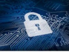 Pós-graduação emCybercrime e Cybersecurity - Crimes Digitais - Especialização lato sensu