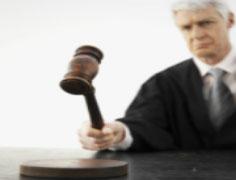 Pós-graduação em Direito Público - especialização lato sensu