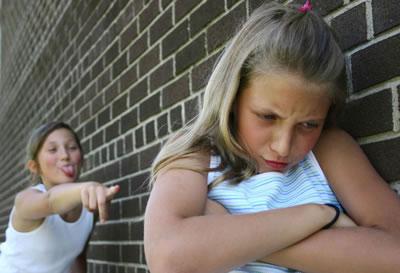 Curso Bullying: desafios na educação