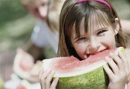 Bases da Nutrição Infantojuvenil