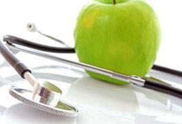 Curso Nutrição Aplicada às Doenças Cardiovasculares