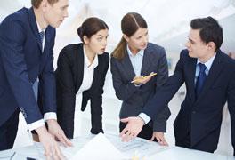 Curso ISO 9001 - Sistema de Gestão da Qualidade