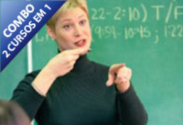 Curso Libras Básico e Intermediário