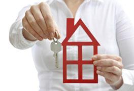 Curso de Crédito Imobiliário