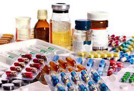 Farmacologia dos Analgésicos e Anti-inflamatórios