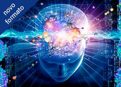 Curso Neurolinguística